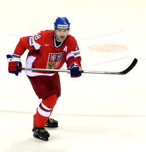 1564775-img-hokej-jagr-reprezentace