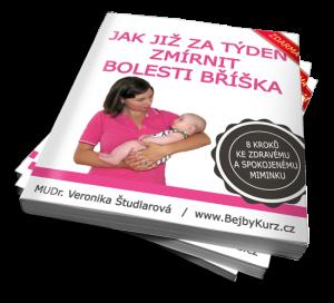 paperbackstack_550x498-1